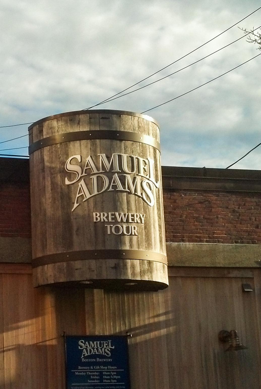 sam-adams-brewery-tour-exterior