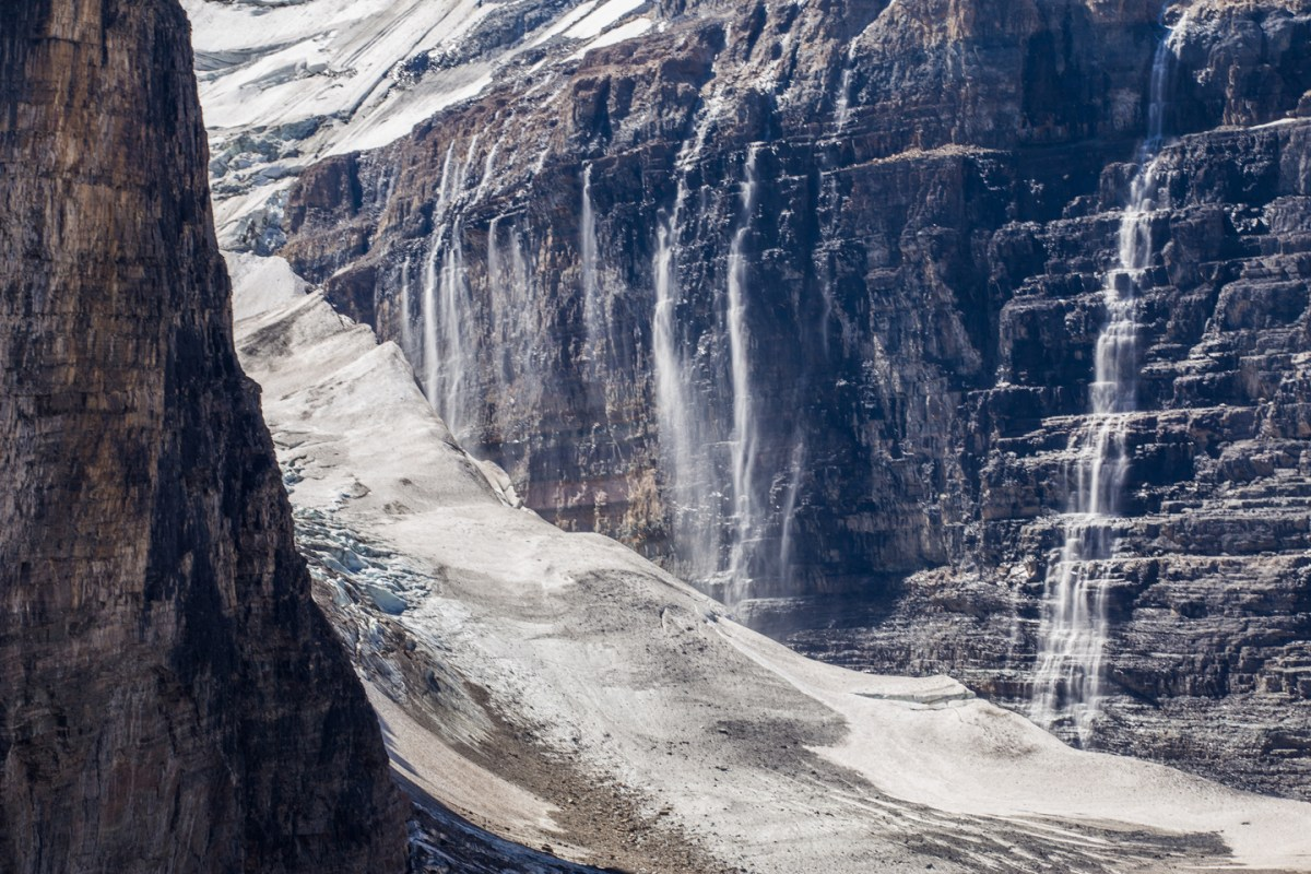 plain-of-six-glaciers-hike-waterfall-glacier