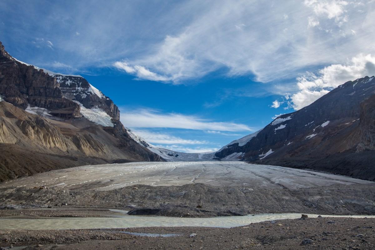 athabasca-glacier-1