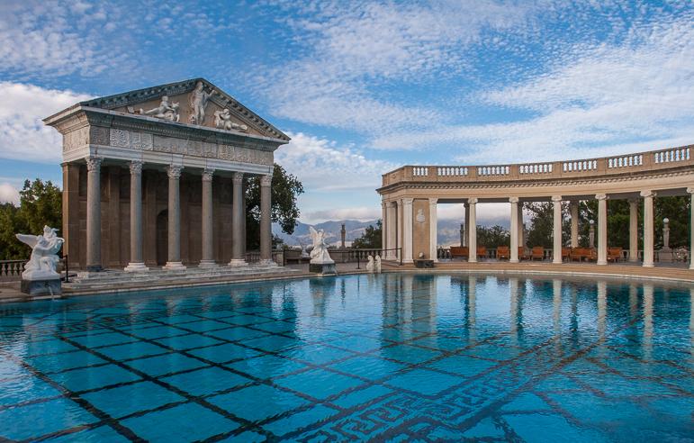 hearst-castle-neptune-pool-julie-boyd-photo