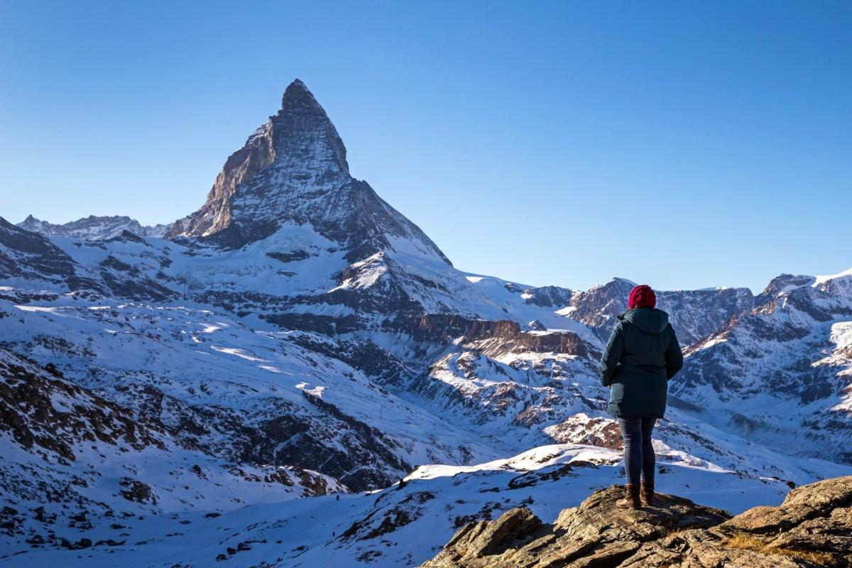 matterhorn-zermatt-vista-julie