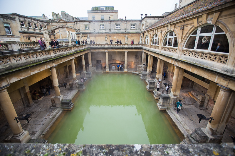 roman-baths-upper