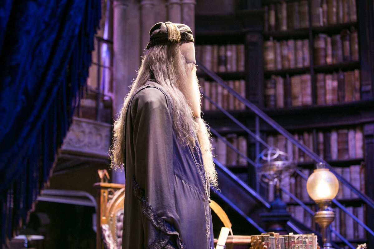 harry-potter-studio-tour-dumbledore