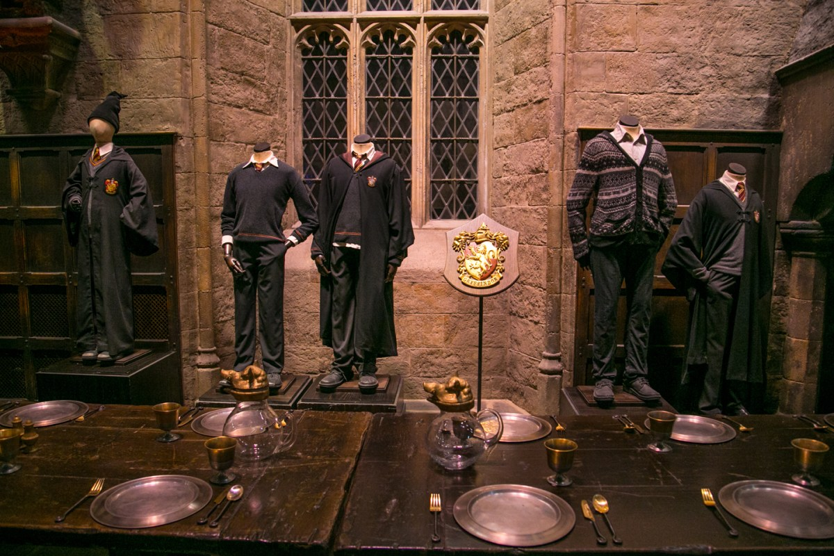 harry-potter-studio-tour-gryffindor-great-hall