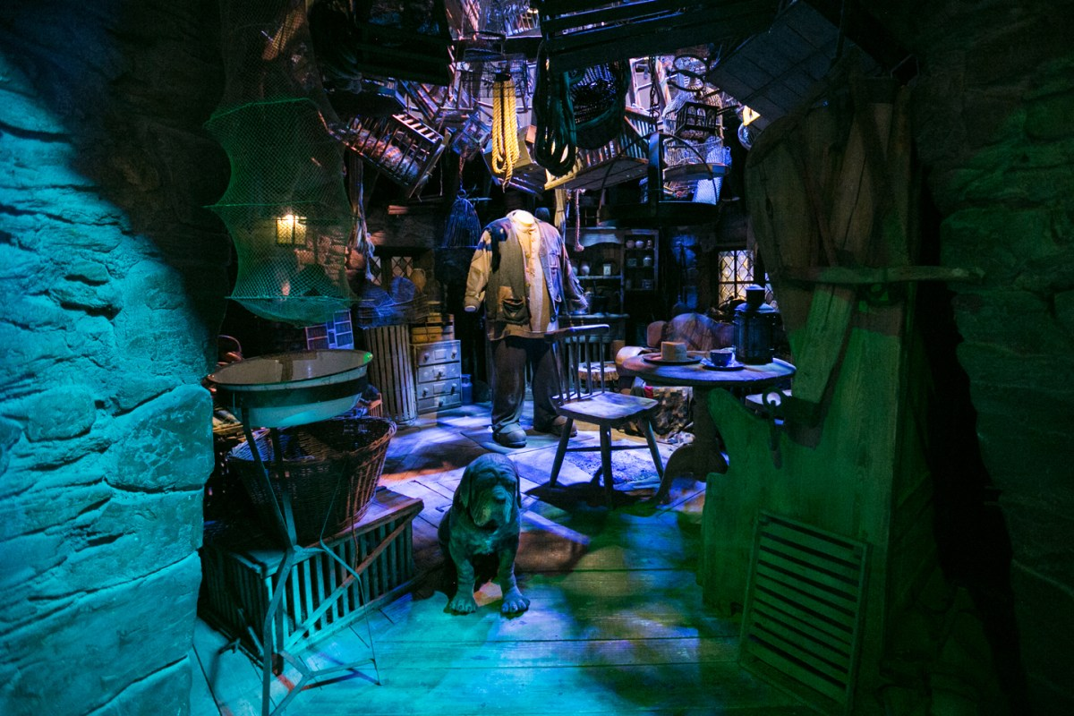 harry-potter-studio-tour-hagrid's-hut