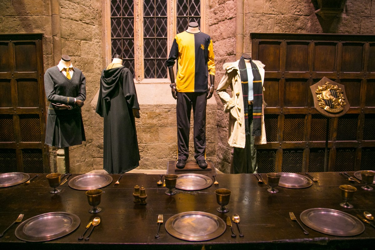 harry-potter-studio-tour-hufflepuff-great-hall