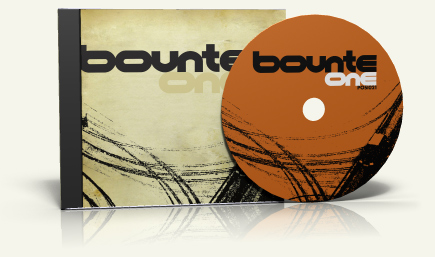 Bounte One at Flagrant