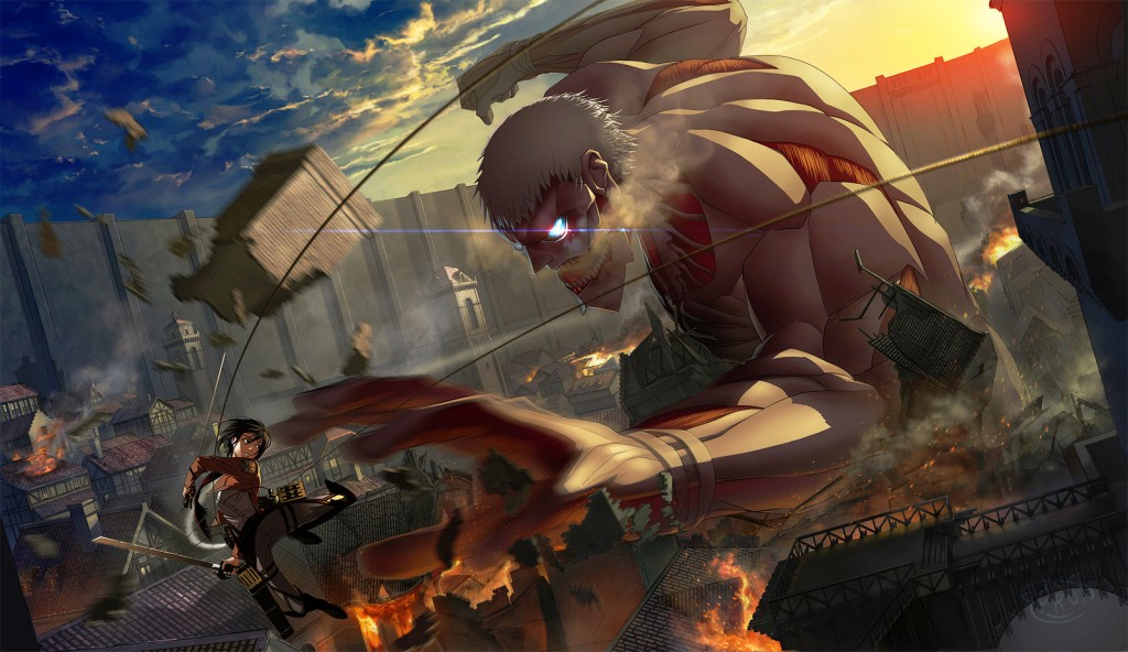 Shingeki-no-Kyojin-Attaque-des-Titans-cuirassé-1