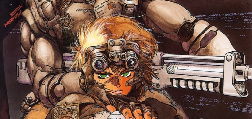 Appleseed-Masamune-Shirow-small-520x245-1