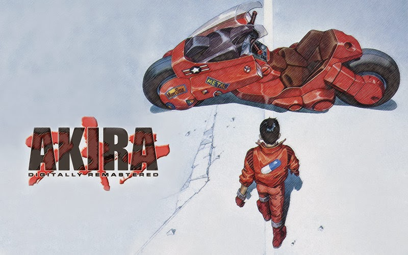 akira-digitaly-movie-poster