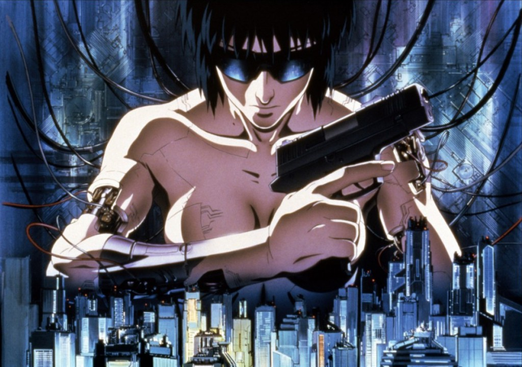 ghost-in-the-shell-1995-02-g-1024x720-1