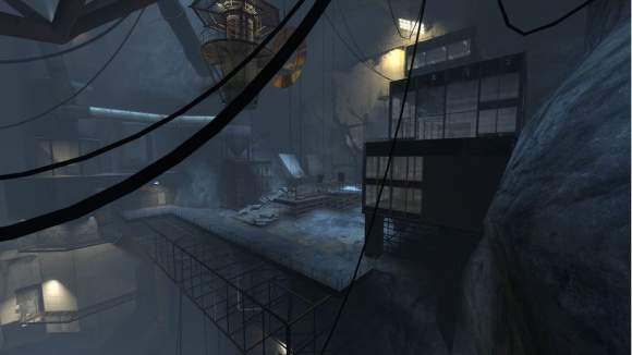 Portal ScreenShot 4