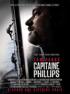capitaine Phillips censuré en chine