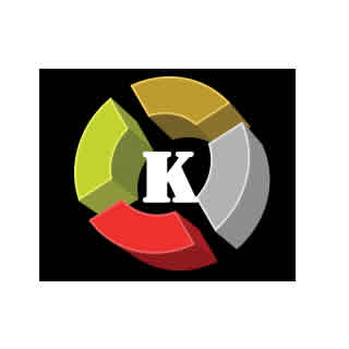 Kava Coin (KAVA) Airdrop up to ($100)