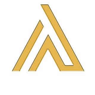Apollo Currency  Airdrop (500 APL + 200 APL per Ref.)