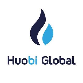 Houbi Global Exchange (HT) Airdrop