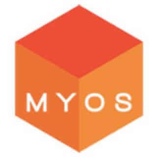 MYOS Community Crypto Trading (MYOS) Bounty
