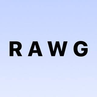 RAWG Airdrop and Bounty