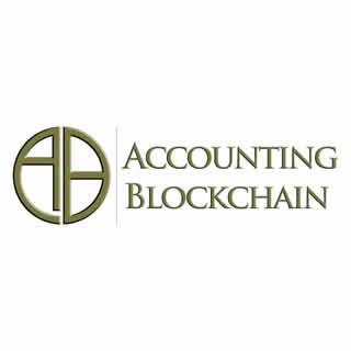 Accounting Blockchain (AB) Airdrop & Bounty : $55+