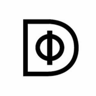 DataFund (DEX) airdrop and Bounty: