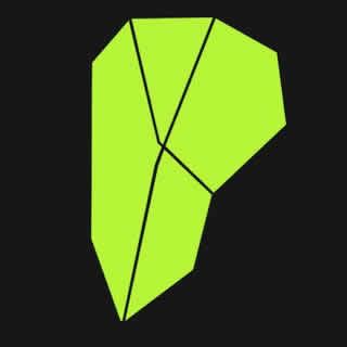 Prandex International Crypto Exchange Airdrop