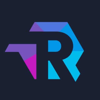 Review.Network (REW) Airdrop