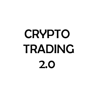 Monfex CRYPTO TRADING 2.0 – $100