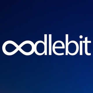 Oodlebit – USA based Crypto Exchange launched weekly prizes in BTC and OODL