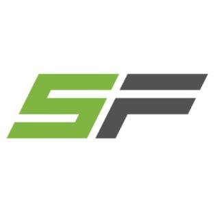 SportsFix (SFT) Airdrop $80