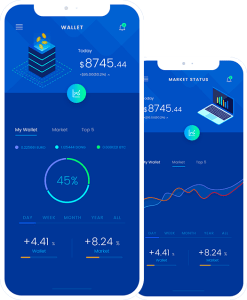 know-app