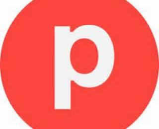 PlasmaPay (Be part of 55,000,000 PBK Airdrop ~$1,100,000)
