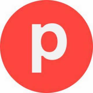 PlasmaPay (PBK) Airdrop