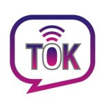 The TOK Token Bounty – $50 + $5 per referral