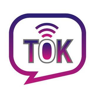 The TOK Token Bounty – $50 + $5 per referral