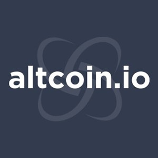 Altcoin Decentralized Exchange