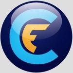 CryptoFlow (CFL) Bounty – $200