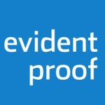 Evident Proof (EPT) Airdrop