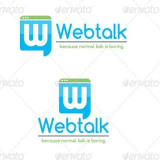 Webtalk (50% revenue share for LIFE!)