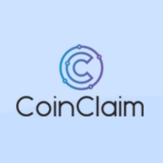 CoinClaim automated SaaS  (CLM) Airdrop