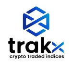 Trakx Bounty – One stop shop for Crypto Traded Indices ($500,000 TKX to Claim)