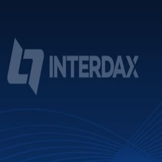 Interdax Crypto derivatives (up to 100x leverage)-10 Million IDAX Token & $100k+ BTC Giveaway