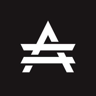 ARA: The Blockchain Content Platform (Get up to 4700 ARA ~$70)