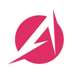 Amplify Exchange (500 AMPX) Airdrop – Min $50