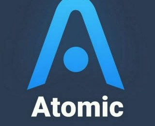 Atomic Wallet (AWC), Non-Custodial Atomic Swap Airdrop & Bounty