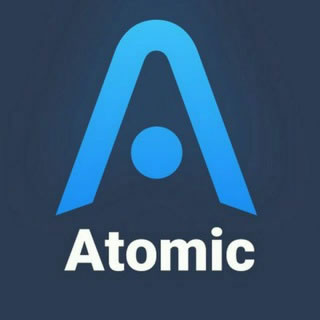 Atomic Wallet (AWC) Airdrop-Launching on Binance Chain