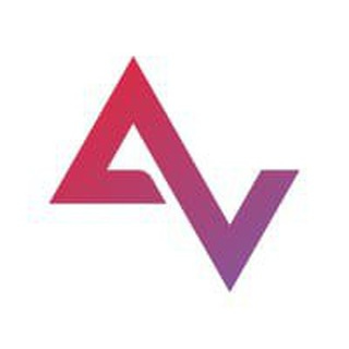 Azbit Bounty & AirDrop