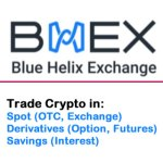 BHEX Guild Master Airdrop (Trade Crypto in Spot, Option & Futures)