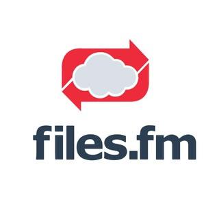 Files.FM (FFM) Airdrop
