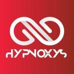 HYPNOXYS Airdrop – (24,000 HYPX)
