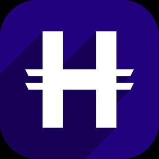 HubrisOne (HBRS) airdrop ~ $60